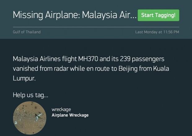 malaysiaairlines