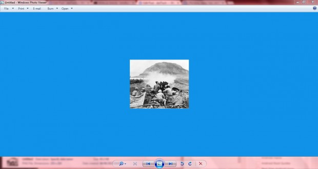 photo viewer 3