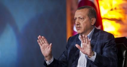 shutterstock_turkey