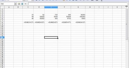 spreadsheet formulas3