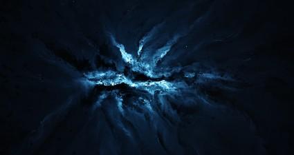 tarantulaslairnebula_1920x1080