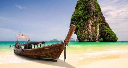 thailand_2-wallpaper-1920x1080