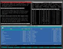 the-best-terminal-emulator-for-mac-os-x_1