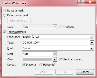 watermark3