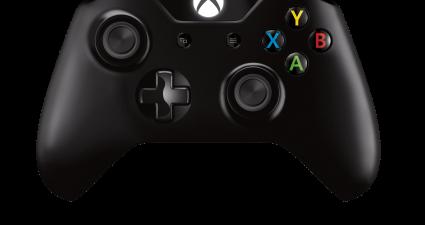 xboxonecontroller