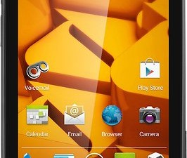 264938_boost_mobile_zte_force_4g_lte_no_contract_mobile_phone_74xljc7apyos4kw8wcg0o0wko