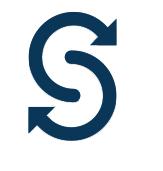 SkyFont_logo