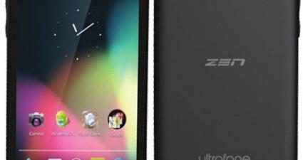 Zen-Ultraphone-701-HD-Front-Rear