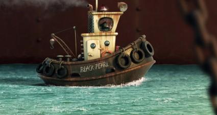 captain-wallpaper-1920x1080