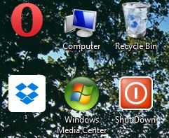 desktop shortcut2