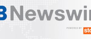 fb newswire storyful