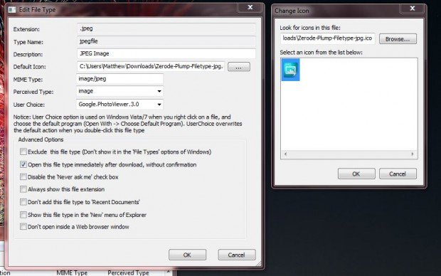 file type2