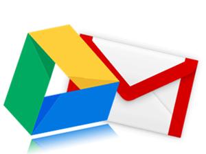 gmail-google-drive