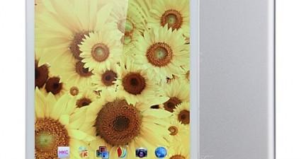 hkc_q79_3g_phone_tablet_pc