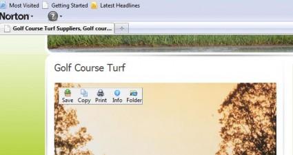 image toolbar4