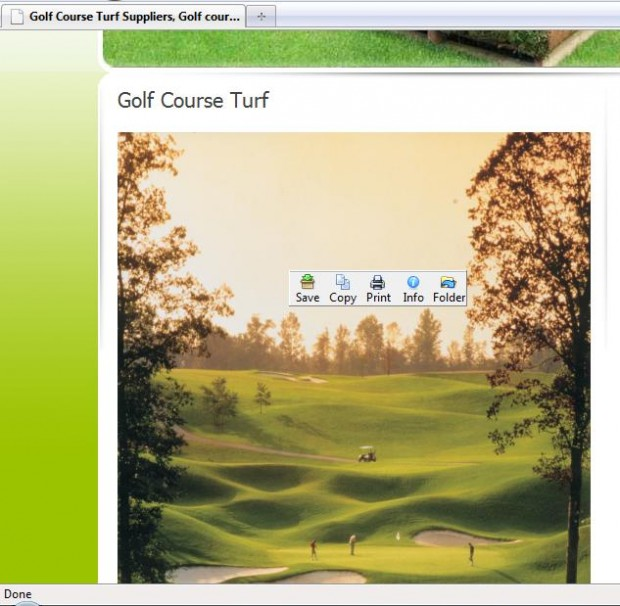 image toolbar5