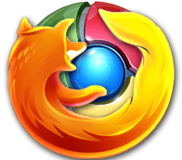 logo-chrome-vs-firefox