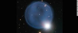 planetary-nebula-abell-33-diamond-ring-image