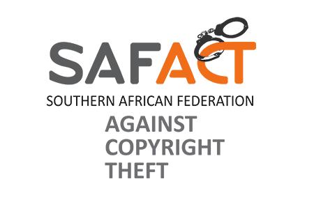 safact logo