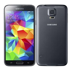 samsung_galaxy_s5_sm_g900f_charcoal_black_main
