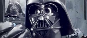 starwars-instagram-620x618