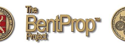 the bentprop project