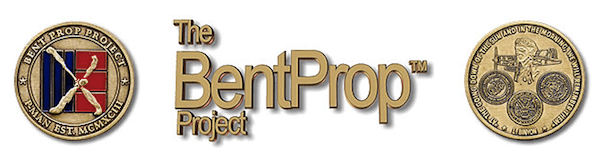 the bentprop project