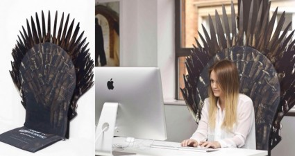 turn-any-chair-into-the-iron-throne