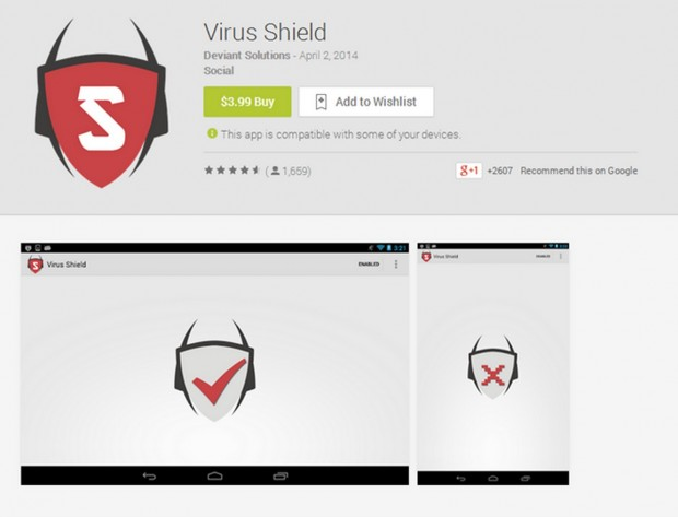 virusshield