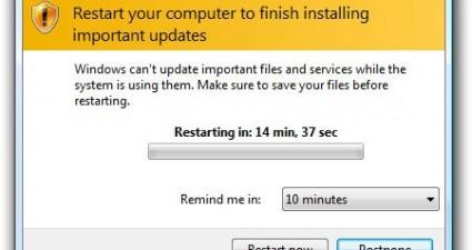 windows-update-restart