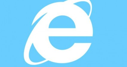 1398703540000-Windows-IE