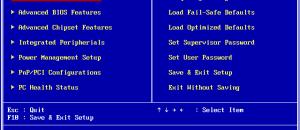 Award_BIOS_setup_utility