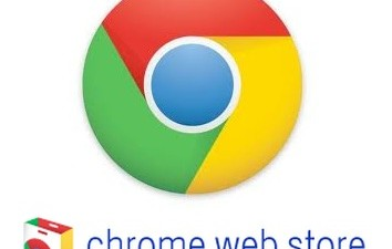 Chrome-Extensions-Application
