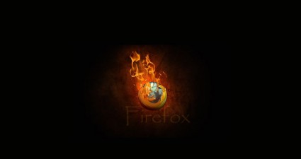 Firefox new tab page4