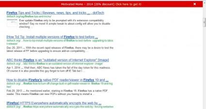 Firefox search bar3