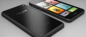 amazon smartphone