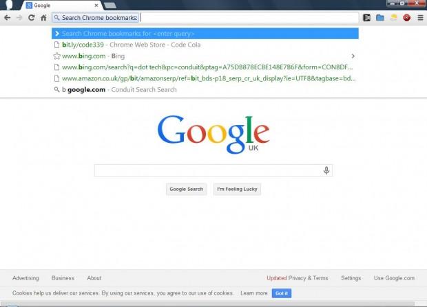 bookmark search3