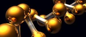 nanogold