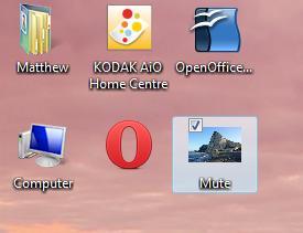 shortcut icons2