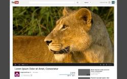 ImprovedTube for Chrome