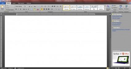 MS Office2