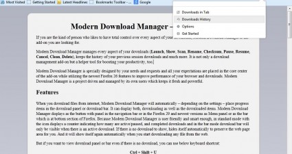 Manager5