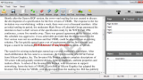 PDF Eraser Free for Windows