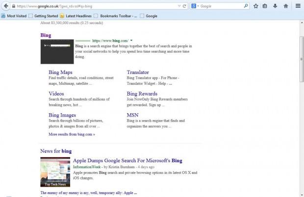 SearchPreview2