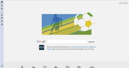 vertical toolbar5