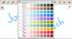 Clarisketch Drawing App Free
