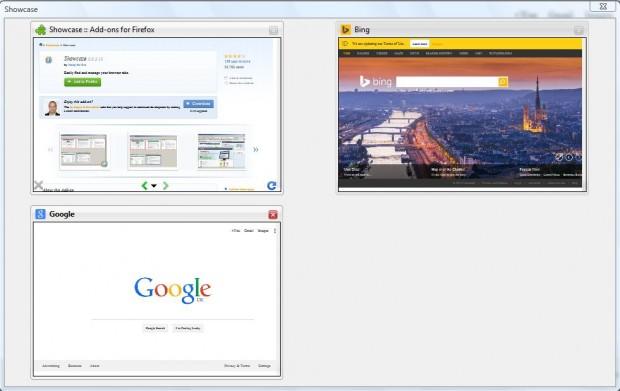 Firefox Showcase5