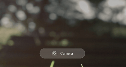 POMELO for Android