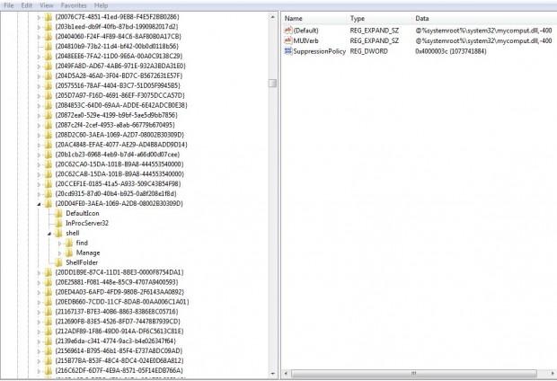 context  menu5