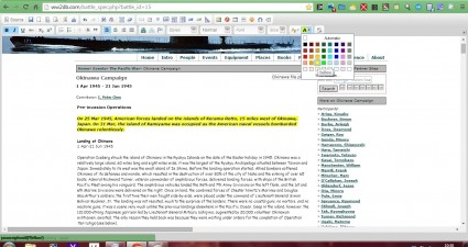 edit page4